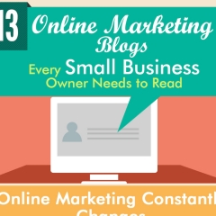 13 Online Marketing Blogs Every Small Business Owner Needs to Read.jpg
