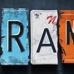Why You Need to Brand Your Marketing Campaign