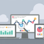 3 Data Resources that Provide Excellent Growth Opportunity