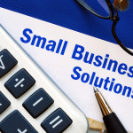 Small Business Marketing: Pay-Per-Click or SEO