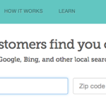 Boost Your Local Search Presence With These 5 Tips