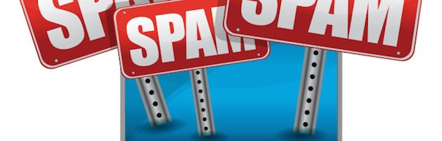 Make Sure Your Email Marketing is CAN-SPAM Compliant