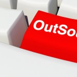 Outsourced SEO: 5 Reasons to Avoid It