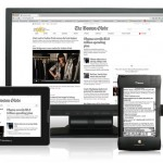 Responsive Website Design: 6 Reasons You Need to Get Responsive Now