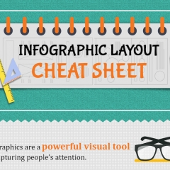 Infographic Cheat Sheet
