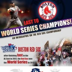 boston-red-sox-2013-world-series-champions