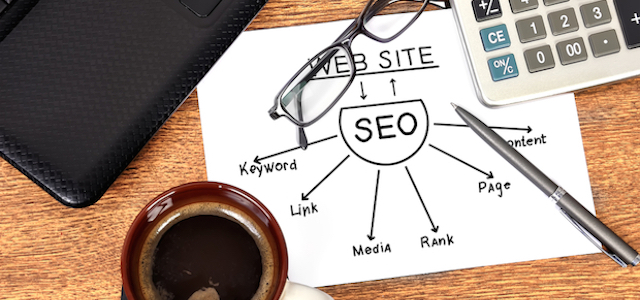 Dominate-Your-Market-With-SEO