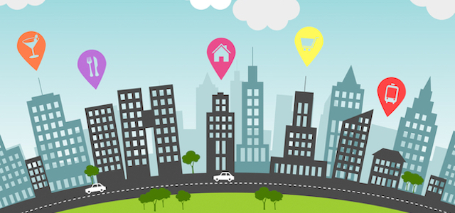 2-Tips-to-Improve-Local-Search-Engine-Results