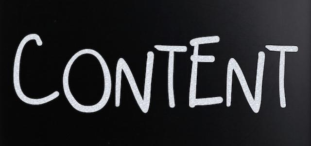 Past-Present-Future-of-Content-Marketing