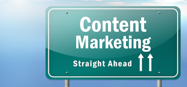 5-Tips-for-Content-Marketing-Success