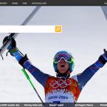 Bing Webmaster Guidelines Update