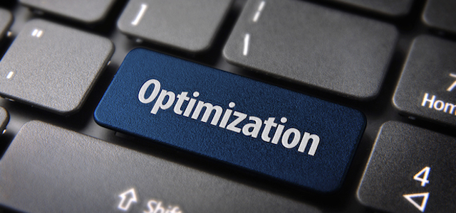 Onsite-Optimization-is-Key-for-Local-SEO
