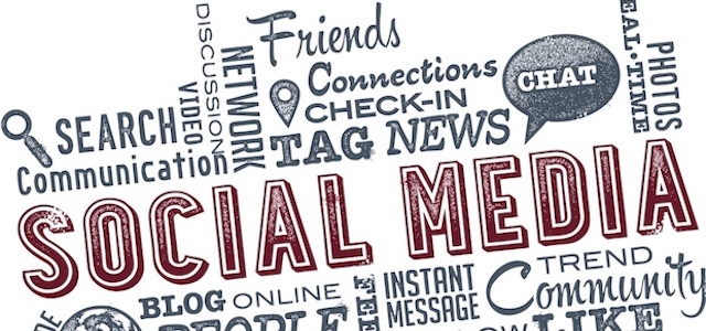 8-Signs-Your-Social-Media-Strategy-Needs-Help