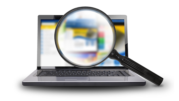 How to Determine if Your Websites Needs a SEO Audit