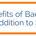 5 Benefits of Backlinks in Addition to SEO