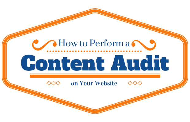 How to Perform a Content Audit on Your Website
