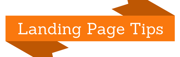 7 Tips to Improve Your Landing Page Conversion Rate