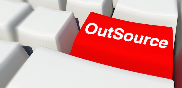 Outsourced SEO 5 Reasons to Avoid It