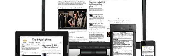 Responsive Website Design 6 Reasons You Need to Get Responsive Now