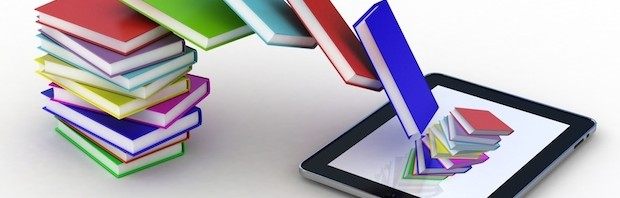 5 Components of a Successful eBook For Lead Generation