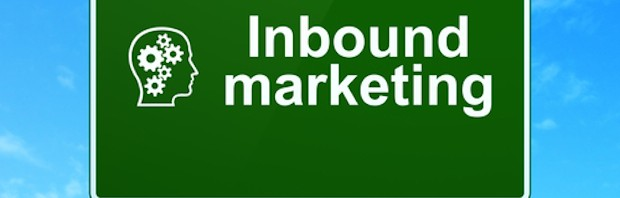 Inbound Marketing Explained in 5 Steps