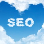5 Key SEO Changes That Your Business Needs to Implement Right Now