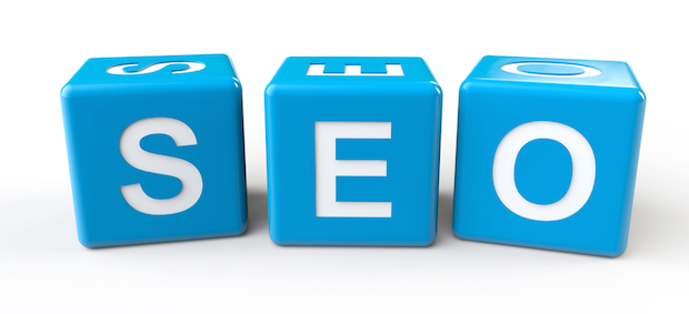 Earn High Quality Links The Right Way With These SEO Strategies