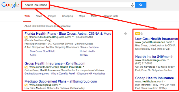 Improve Your PPC Ad Copy With These 5 Simple Tips