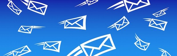 5 Email Marketing Tips to Help Grow Your Business