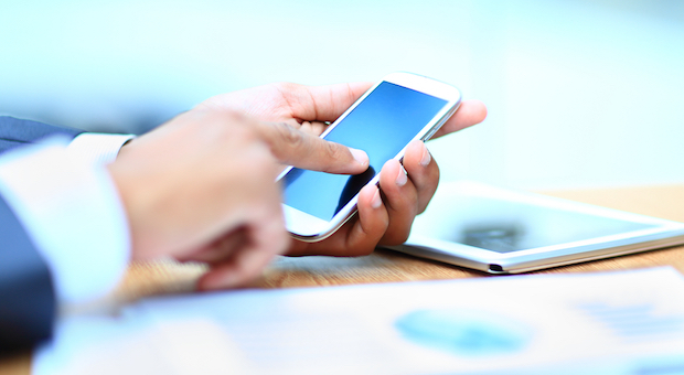 How to Check if Your Website is Mobile-Friendly