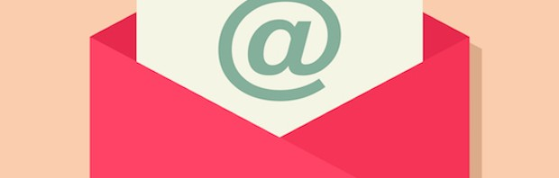5 Steps to Increase Your Email Open Rates & Engagement Rates