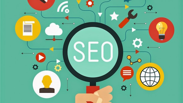 Local SEO For Beginners 5-Steps to Help You Get Started