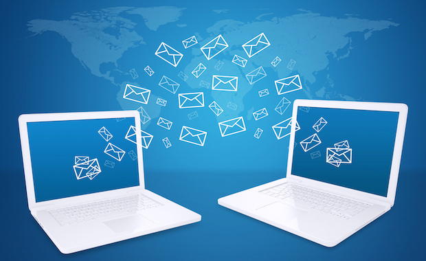13 Ways to Add More Email Subscribers to Your List