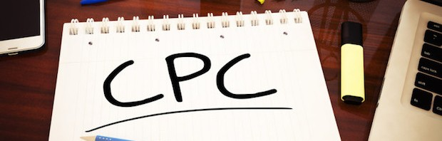 3 Questions to Address Before You Start a PPC Campaign