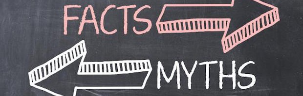 6 Common SEO Myths Exposed & Addressed