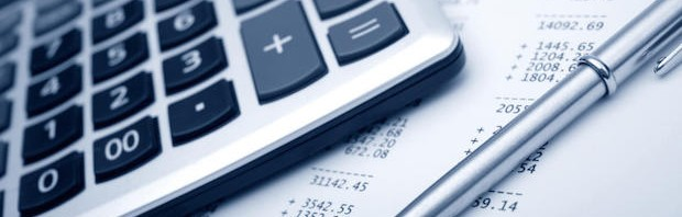 6 Pay Per Click Tips For Generating Leads on a Tight Budget