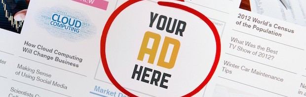 Does Pay Per Click Advertising Work for a Small Business?