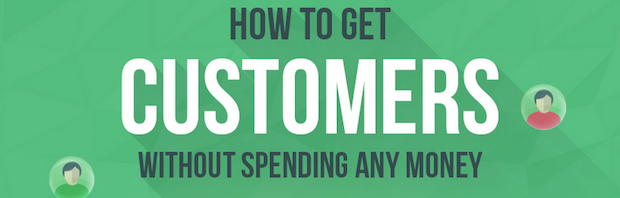 How to Acquire More Customers