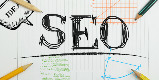 How to Improve Your SEO Using Pay-Per-Click Campaigns