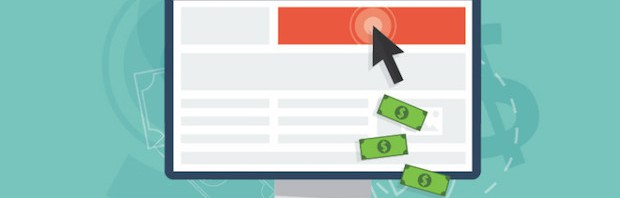 Why Ignoring Your Landing Pages is PPC Campaign Suicide