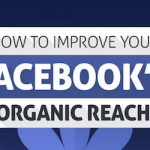 How to Increase The Organic Reach of Your Facebook Page