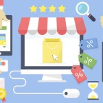 6 Conversion Rate Optimization Tips to Increase Revenue