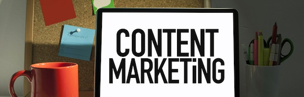 Create Valuable Long-Term Blog Content Using These 5 Tips