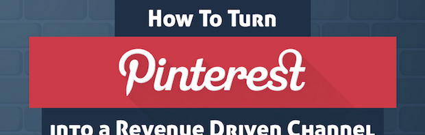 Pinterest marketing for your business
