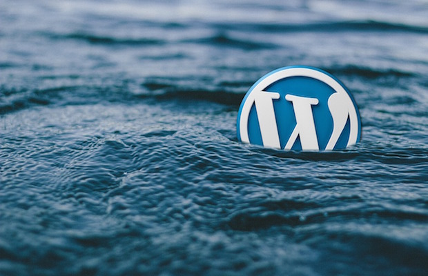 8 Tips to Help Improve Your WordPress Blog