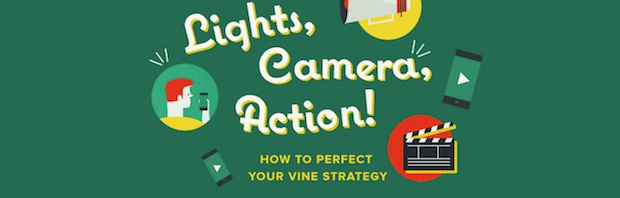 vine marketing tips