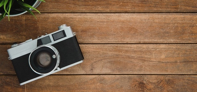 Best Sources for Free Stock Images and Photography