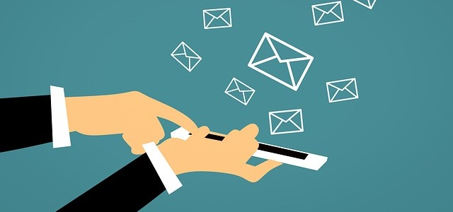 Advanced Email Marketing Tips to Increase Your Email List's ROI