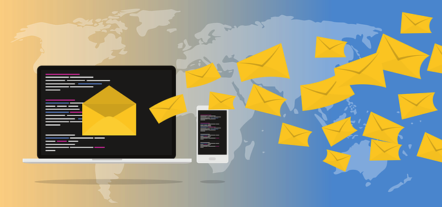 make your newsletter profitable