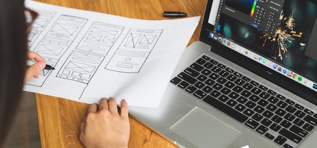 Web Design Rules to Follow for Achieving Better SEO Results
